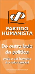 Folheto usado em 2005
