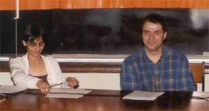 Luís Filipe Guerra